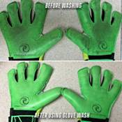 West Coast 6 oz. Ultra-Concentrated Goalkeeper Glove Wash product image