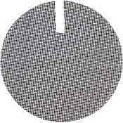 Duke Fiberglass Trap Pan Covers product image