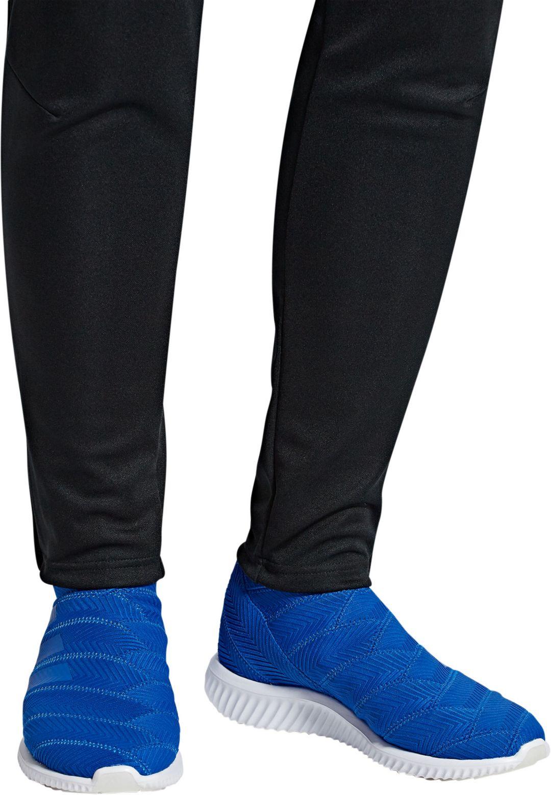 934b624153267 adidas Men's Nemeziz Tango 18.1 TR Soccer Trainer
