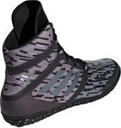 adidas Men's Impact Wrestling Shoes product image