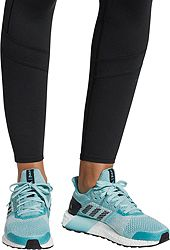 c33c64a6b adidas Women's Ultraboost Parley Running Shoes | DICK'S Sporting Goods