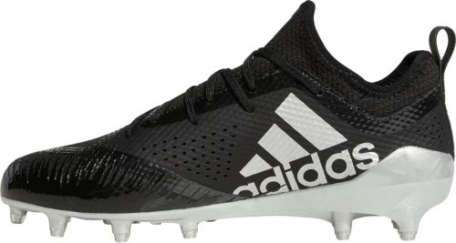 adidas Men s adiZERO 5-Star 7.0 Lacrosse Cleats. noImageFound. Previous. 1.  2. 3 2a37e48b3