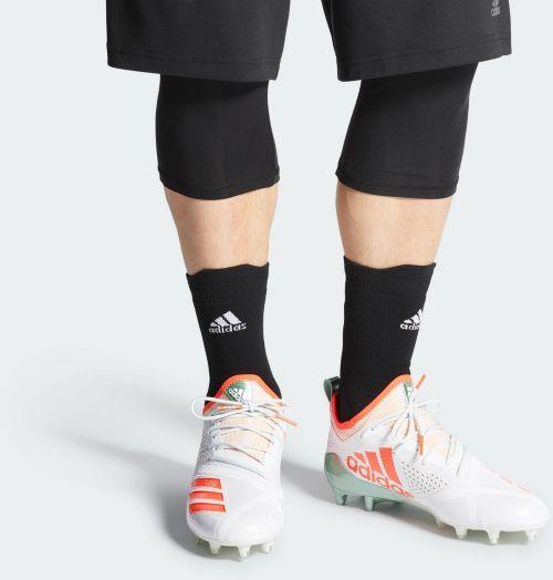 f8d543984 adidas Men s adiZERO 5-Star 7.0 Hotbed Long Island Lacrosse Cleats.  noImageFound. Previous. 1. 2. 3