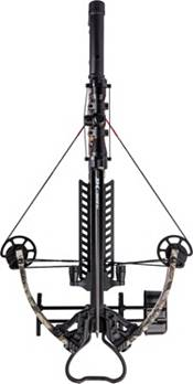 Bear Archery Legion 370 Crossbow Package - 370 fps product image