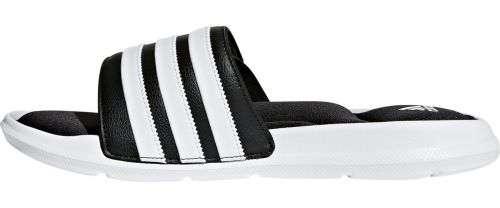 2e34947105af adidas Men s Superstar 5G Adjustable Slides