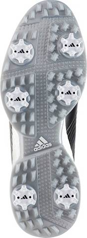 adidas Women's adipower 4orged Golf Shoes product image