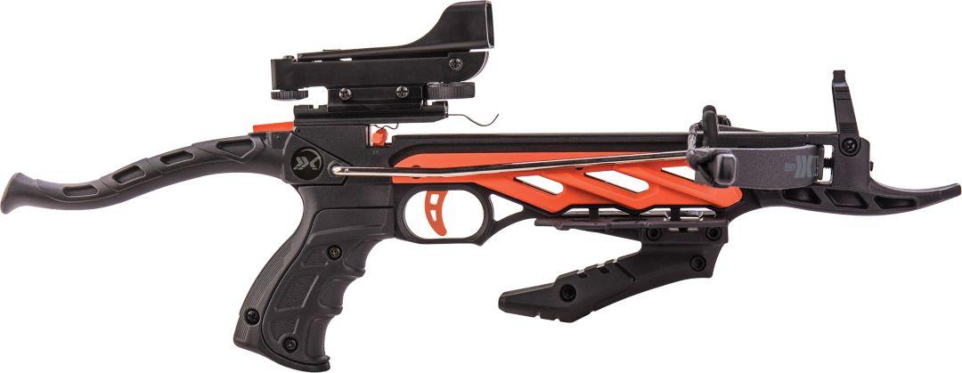 Bear Archery Bear X Desire RD Pistol Crossbow - 175 fps