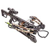 Bear X Constrictor CDX Crossbow Package product image