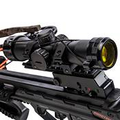 Bear X Constrictor CDX Crossbow Package - 410 FPS product image