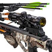 Bear X Constrictor Crossbow Package product image