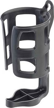 Motocaddy Essential Accessory Pack product image