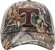 Top of the World Men's Tennessee Volunteers Camo Acorn Adjustable Hat product image