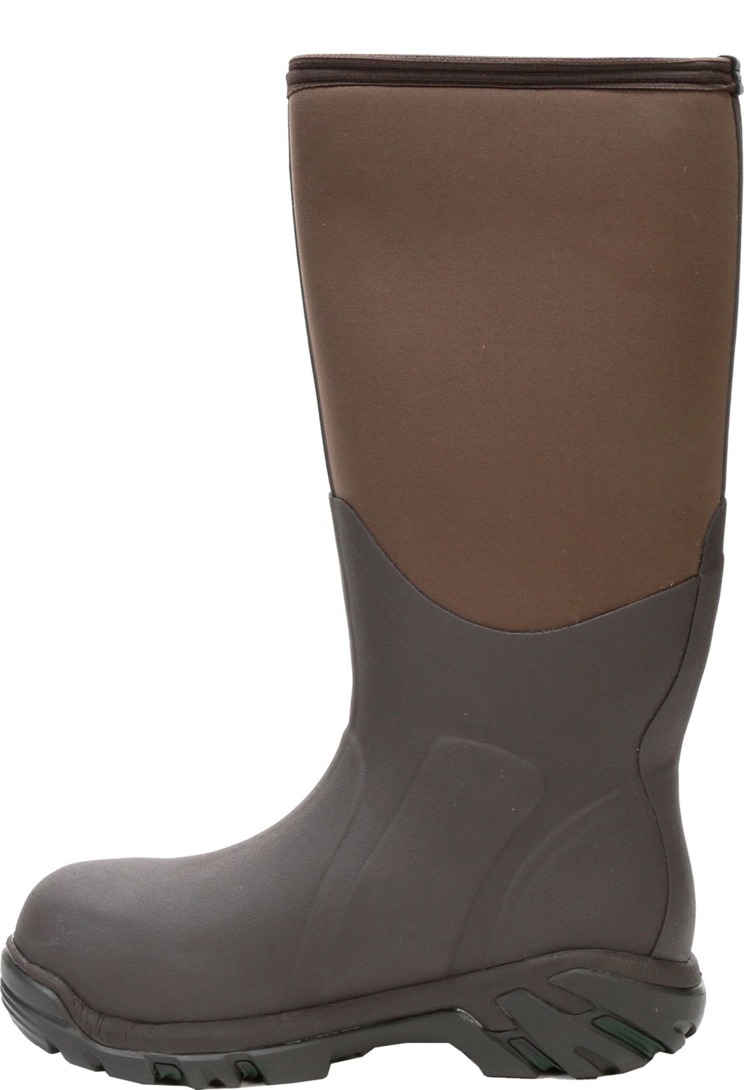 4259f4ac0 Muck Boots Adult Arctic Pro Rubber Field Hunting Boots | DICK'S ...