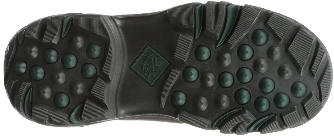 c6fab812c56 Muck Boots Men's Arctic Pro Steel Toe Waterproof Work Boots