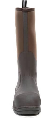 Muck Boots Men's Arctic Pro Steel Toe Waterproof Work Boots product image