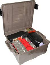 MTM Ammo Crate Utility Box product image
