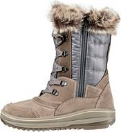 Alpine Design Women's Sofia Waterproof Winter Boots product image