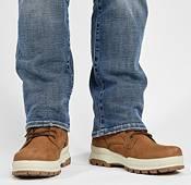 Alpine Design Men's Polvere Waterproof Winter Boots product image