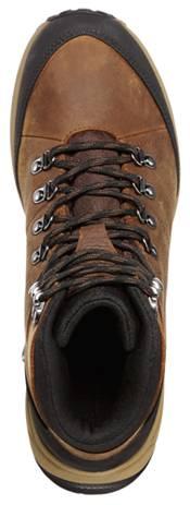 Alpine Design Men's Trekker Hiker Boots product image