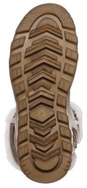 Alpine Design Women's Sofia Waterproof Winter Boots product image