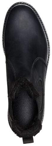 Alpine Design Women's Chelsea Casual Boots product image