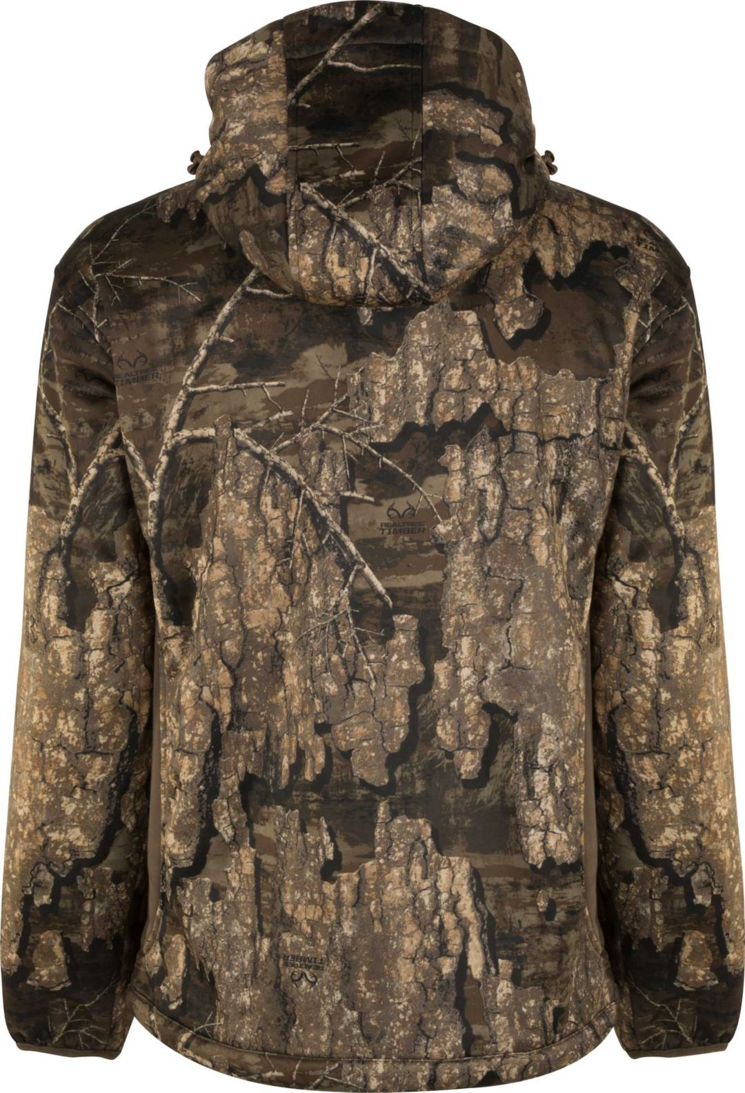 Drake Waterfowl Non-Typical Endurance Jacket