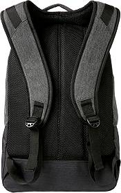 Alpine Design Core Backpack product image