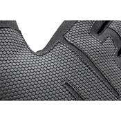 adidas ClimaCool Performance Fitness Gloves product image