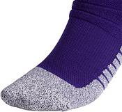 adidas Men's adizero Football Crew Socks product image