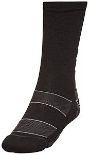 Alpine Design Men's Explorer Crew Socks – 2 Pack product image