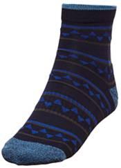 Alpine Design Men's Explorer Quarter Socks – 2 Pack product image