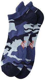 Alpine Design Men's Explorer Low Cut Tab Socks – 2 Pack product image