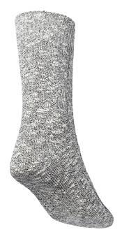 Alpine Design Men's Cotton Ragg Socks – 2 Pack product image