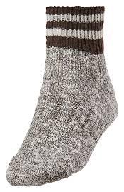 Alpine Design Men's Cotton Ragg Socks - 2 Pack product image