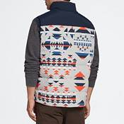 Alpine Design Men's Printed Ember Mountain Down Vest product image