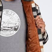 Alpine Design Men's Prospect Lake Shirt Jacket product image