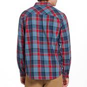 Alpine Design Men's 1962 Vintage Ballard Flannel Shirt product image