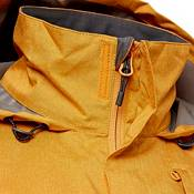 Alpine Design Men's Altitude Rain Jacket product image