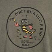 Alpine Design Men's First Mile Made Litterbug T-Shirt product image