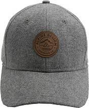 Alpine Design Men's Wool Patch Cap product image