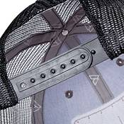 Alpine Design Men's Sustainable Trucker Hat product image