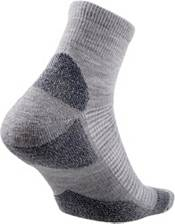 Alpine Design Quarter Hiking Socks product image