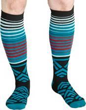 Alpine Design Men's Snow Sport Over-the-Calf Socks 2 Pack product image