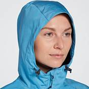Alpine Design Women's Rain Jacket product image