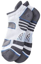 Alpine Design Women's Explorer Low Cut Tab Socks – 2 Pack product image