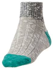 Alpine Design Women's Cotton Ragg Socks - 2 Pack product image