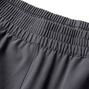 Alpine Design Women's Lake To Cabin Shorts product image