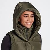 Alpine Design Women's Glacial Sky Down Vest product image