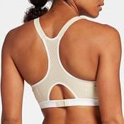 Alpine Design Women's High Support Sports Bra product image