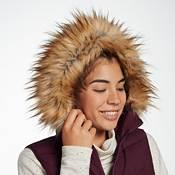 Alpine Design Women's Laurel Ridge Down Vest product image